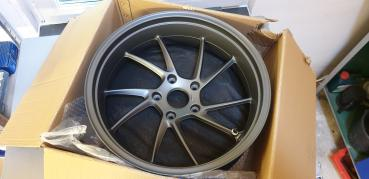 17 inch rear rim for R1200GS / R1250GS