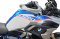 Preview: The R1250 HP design sticker
